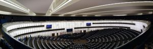 Figure12-European_Parliament