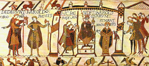 Figure6-Bayeux Tapestry