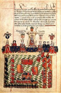 Figure7-MedievalParliamentEdward
