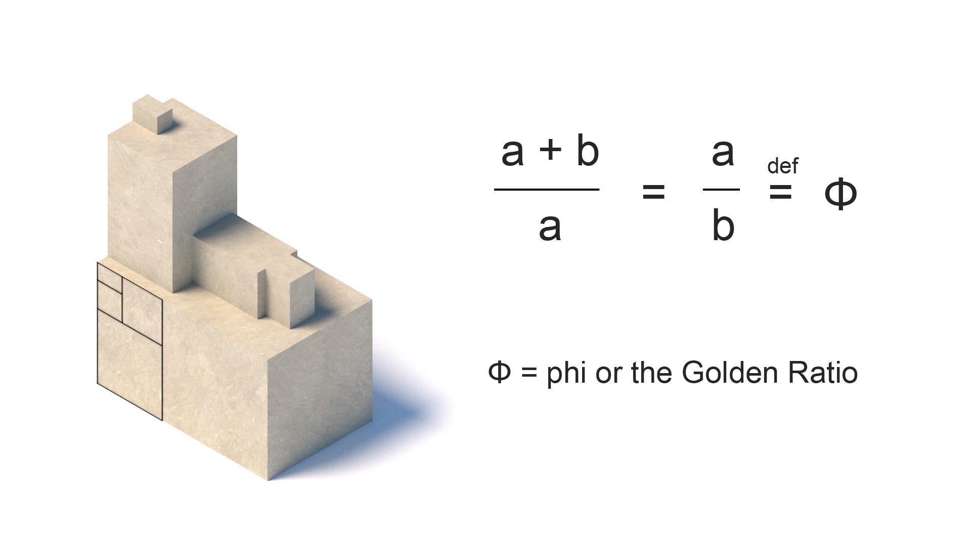 Classical Mathematics