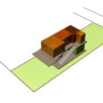 Home parameters
