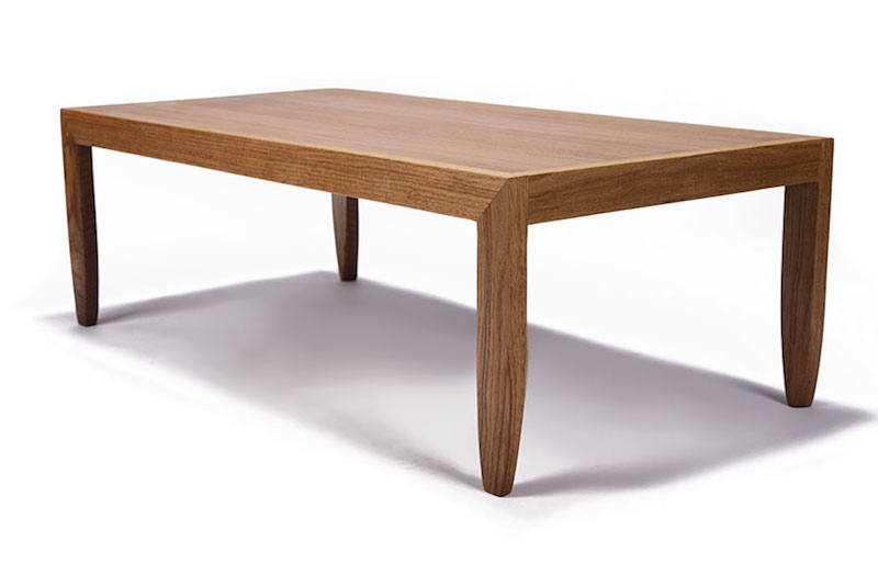 Sofa Table Overview